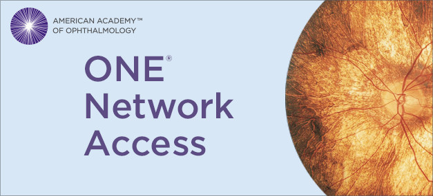 Society ONE Network