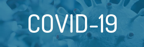COVID - algoritem napotovanja in obravnave očesnih bolnikov 29102020