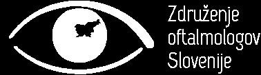 Združenje oftalmologov Slovenije